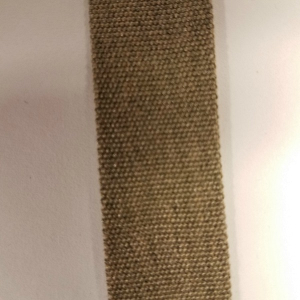 Classtique Upholstery T 14 Mossy Green 0point75 Inch Trim